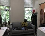 Studio, Back Bay East Rental in Boston, MA for $1,730 - Photo 1