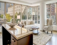 1 Bedroom, Downtown Boston Rental in Boston, MA for $2,228 - Photo 2
