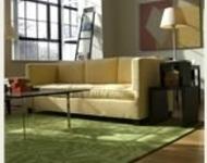 1 Bedroom, East Cambridge Rental in Boston, MA for $3,250 - Photo 1