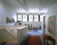 2 Bedrooms, East Cambridge Rental in Boston, MA for $3,250 - Photo 2