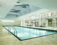1 Bedroom, East Cambridge Rental in Boston, MA for $2,950 - Photo 2