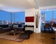 1 Bedroom, East Cambridge Rental in Boston, MA for $2,950 - Photo 1