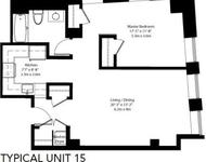 1 Bedroom, Downtown Boston Rental in Boston, MA for $4,500 - Photo 2