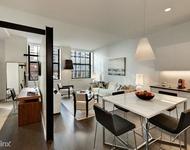 1 Bedroom, Downtown Boston Rental in Boston, MA for $4,500 - Photo 1