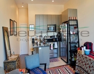 2 Bedrooms, Prudential - St. Botolph Rental in Boston, MA for $3,650 - Photo 2