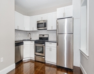 4 Bedrooms, Central Maverick Square - Paris Street Rental in Boston, MA for $2,999 - Photo 1
