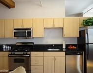 1 Bedroom, Lower Roxbury Rental in Boston, MA for $2,500 - Photo 2