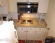 1 Bedroom, Back Bay East Rental in Boston, MA for $1,895 - Photo 1