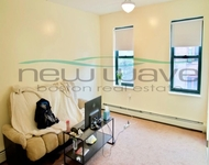 1 Bedroom, Prudential - St. Botolph Rental in Boston, MA for $1,950 - Photo 1