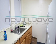 1 Bedroom, Prudential - St. Botolph Rental in Boston, MA for $1,950 - Photo 2