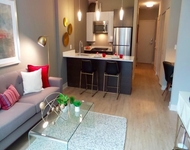 1 Bedroom, Grant Park Rental in Chicago, IL for $1,832 - Photo 2