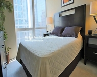 1 Bedroom, Grant Park Rental in Chicago, IL for $1,830 - Photo 1