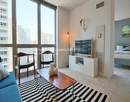 1 Bedroom, Grant Park Rental in Chicago, IL for $1,830 - Photo 2