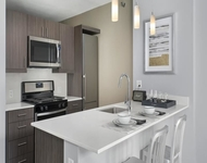 1 Bedroom, Grant Park Rental in Chicago, IL for $2,350 - Photo 1