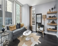 1 Bedroom, Grant Park Rental in Chicago, IL for $2,350 - Photo 2