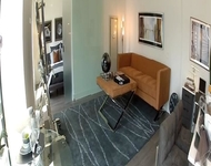1 Bedroom, Grant Park Rental in Chicago, IL for $2,237 - Photo 1