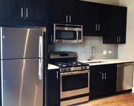 1 Bedroom, Grant Park Rental in Chicago, IL for $1,786 - Photo 1