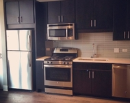 1 Bedroom, Grant Park Rental in Chicago, IL for $1,786 - Photo 2