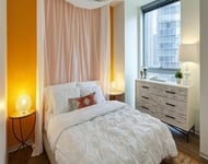 1 Bedroom, Grant Park Rental in Chicago, IL for $1,717 - Photo 1