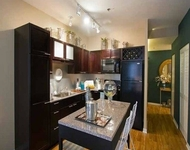 1 Bedroom, Grant Park Rental in Chicago, IL for $1,572 - Photo 1