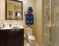 1 Bedroom, Grant Park Rental in Chicago, IL for $1,572 - Photo 2