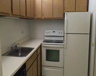 1 Bedroom, Grant Park Rental in Chicago, IL for $1,322 - Photo 2