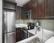 1 Bedroom, Grant Park Rental in Chicago, IL for $1,699 - Photo 1