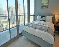 1 Bedroom, Grant Park Rental in Chicago, IL for $1,666 - Photo 1