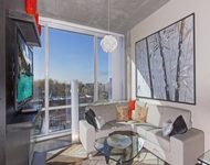 1 Bedroom, Grant Park Rental in Chicago, IL for $1,592 - Photo 2