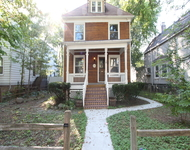 3 Bedrooms, Evanston Rental in Chicago, IL for $2,350 - Photo 1