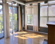 2 Bedrooms, Near West Side Rental in Chicago, IL for $2,700 - Photo 2