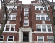 2 Bedrooms, Rogers Park Rental in Chicago, IL for $1,300 - Photo 1