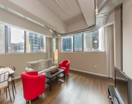 2 Bedrooms, Streeterville Rental in Chicago, IL for $3,200 - Photo 2