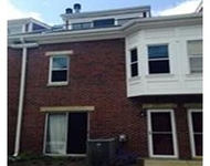 2 Bedrooms, North Quincy Rental in Boston, MA for $2,000 - Photo 1