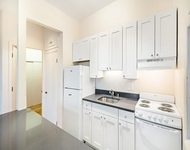 1 Bedroom, Mid-Cambridge Rental in Boston, MA for $2,600 - Photo 1
