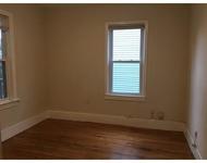 3 Bedrooms, Faulkner Rental in Boston, MA for $2,100 - Photo 2