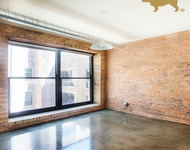 2 Bedrooms, University Village - Little Italy Rental in Chicago, IL for $2,172 - Photo 1