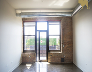 1 Bedroom, University Village - Little Italy Rental in Chicago, IL for $1,700 - Photo 1