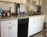 2 Bedrooms, Commonwealth Rental in Boston, MA for $1,995 - Photo 1