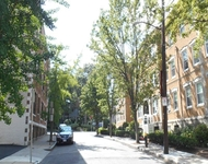 1 Bedroom, Commonwealth Rental in Boston, MA for $1,995 - Photo 1