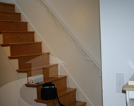 2 Bedrooms, Thompson Square - Bunker Hill Rental in Boston, MA for $2,600 - Photo 2