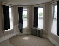3 Bedrooms, Spring Hill Rental in Boston, MA for $2,100 - Photo 2