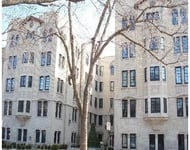 4 Bedrooms, Oak Park Rental in Chicago, IL for $2,350 - Photo 1