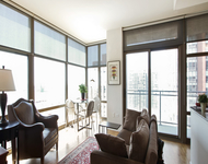 2BR at 8 East 9th Street - Photo 1