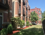 3 Bedrooms, Grand Boulevard Rental in Chicago, IL for $1,750 - Photo 1