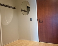 1 Bedroom, Streeterville Rental in Chicago, IL for $1,675 - Photo 1