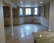 3 Bedrooms, West Town Rental in Chicago, IL for $2,250 - Photo 1