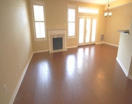 2 Bedrooms, Reston Rental in Washington, DC for $1,750 - Photo 2