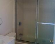 2 Bedrooms, St. Elizabeth's Rental in Boston, MA for $2,100 - Photo 2