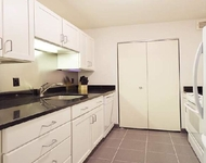 2 Bedrooms, Downtown Boston Rental in Boston, MA for $4,155 - Photo 1